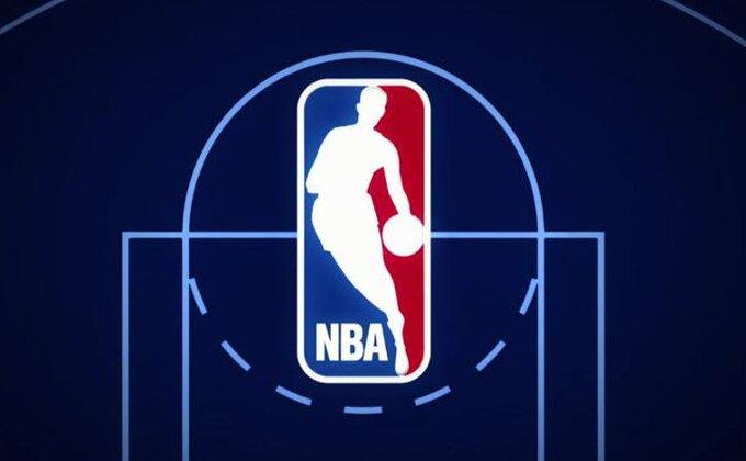 Sakupio 16 tehničkih grešaka u NBA ligi, propustiće naredni meč