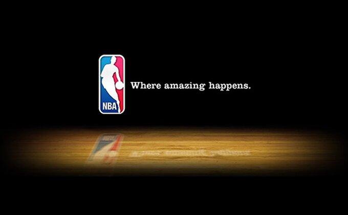 """Poslastica za NBA fanove, zvezde će igrati """"Magarac""""?!"""