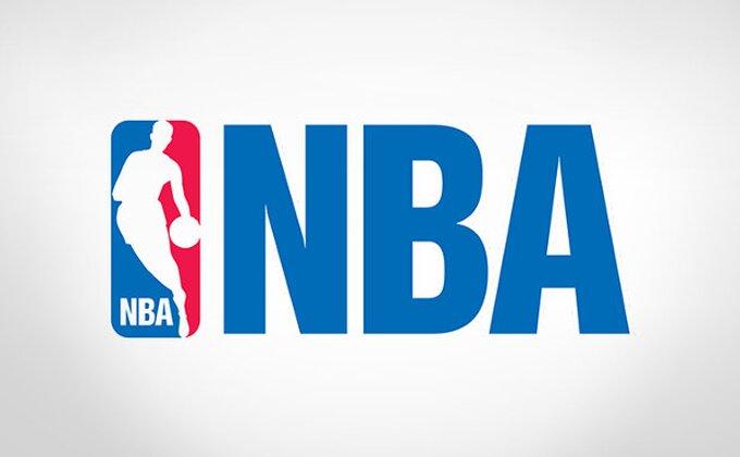 NBA - Koga bismo gledali u plej-ofu kada bi se danas podvukla crta?