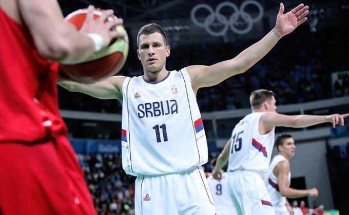 Svi k'o jedan - Pljušte čestitke košarkaša, rukometaša, fudbalera... (TVITOVI)