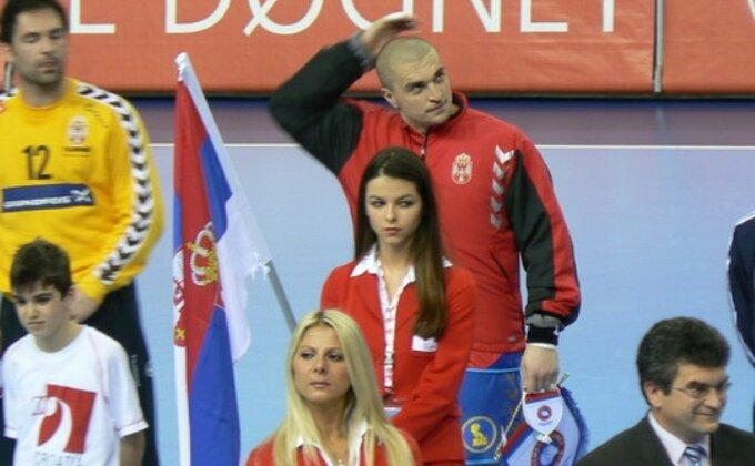 Ratko Nikolić ne planira kraj karijere, vratio se u Aranđelovac!
