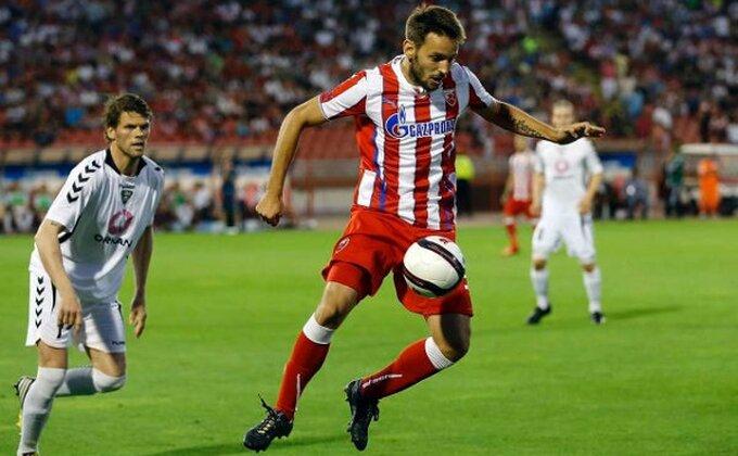 Ninković: ''Ni do sutra ne bismo dali gol!''