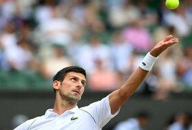 To je to - Koji teniser ima najveći procenat pobeda u istoriji?