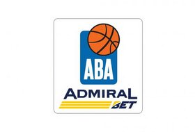 Dobrodošli u AdmiralBet ABA ligu!