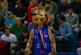 Lepo, Partizan dobio balkanski derbi, ali Cibonina publika je gospodska!