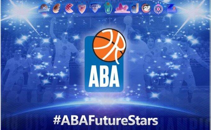 Počinje drugo izdanje juniorske ABA lige, ovo su termini odigravanja preliminarnih turnira