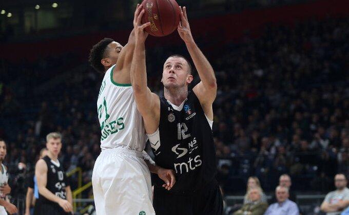 Pred oproštajnu utakmicu, Novica se oprostio od Dude Ivkovića
