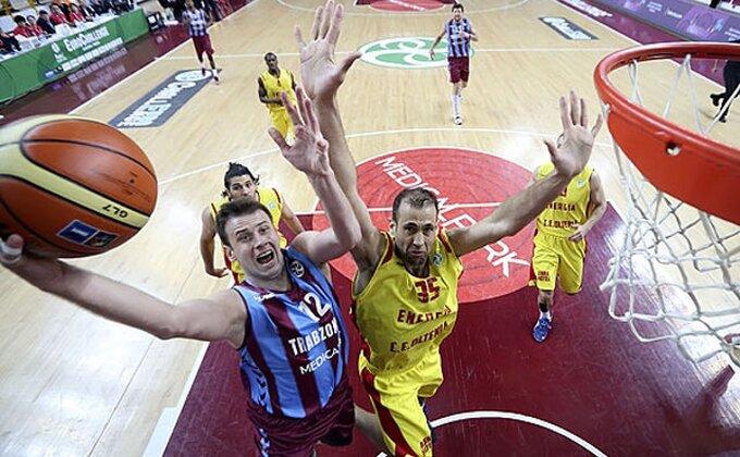 Ljubimac ''Grobara'' na prekretnici, hoće li Partizan reagovati?