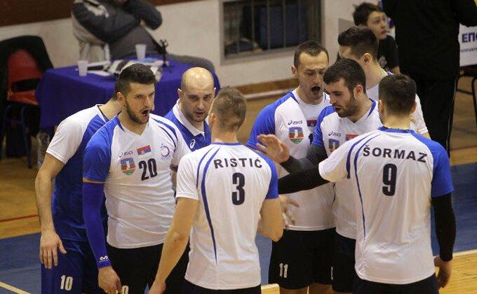 Kakvo polufinale i pobeda Pazaraca nad Zvezdom!