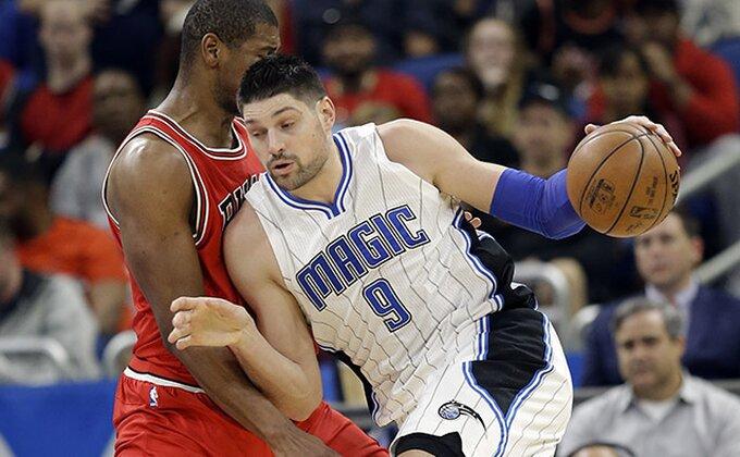 NBA - Najgore podbacivanje IKAD!