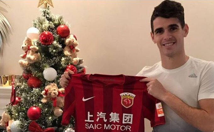 Konačno - Bliži se kraj troškarenju kineskih klubova!