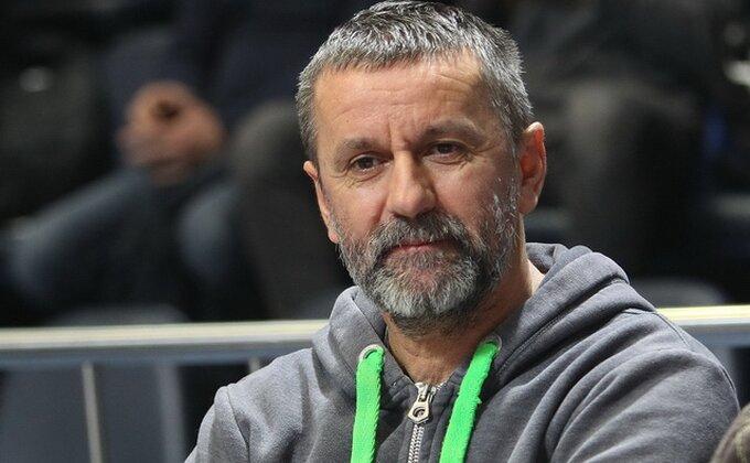 Bez Obradovića nema napretka tenisa u Srbiji? ''Ja sam Novakov dizajner''!