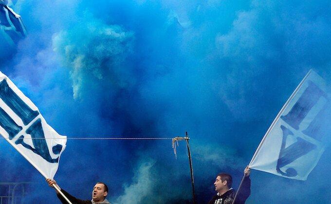 Novi vetrovi na Karaburmi, stigao još jedan odgovor Terziću iz OFK Beograda!