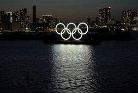 Svetski šampion na 800 metara ne ide u Tokio