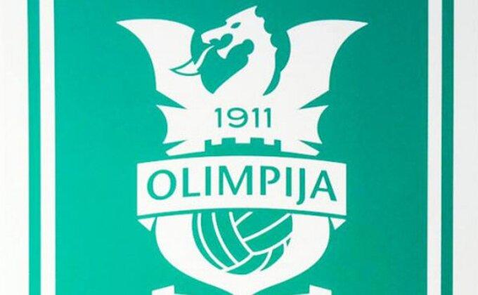 Olimpija odbranila trofej u Kupu