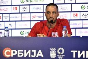 Troicki protiv Đokovićeve odluke: ''Ceo tim je bio protiv!''