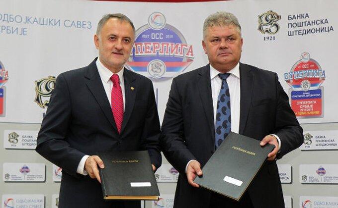Jednoglasno - Novi mandat za Zorana Gajića