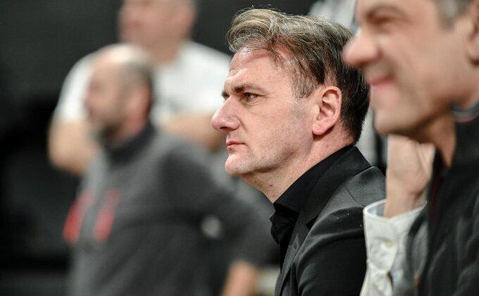 Saopštenje Partizana, konkretni predlozi, hoće li ovo biti prihvaćeno?