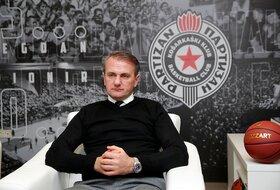 Partizan u krizi, ali ima plan, neke stvari se više neće tolerisati!