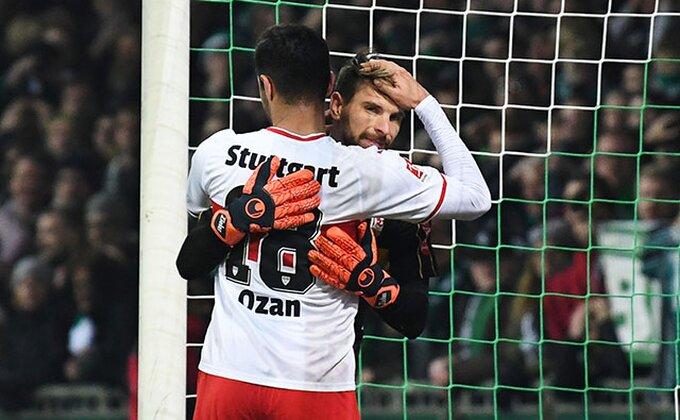Milan našao tri pojačanja za januar, navijači nisu impresionirani!