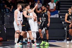 """Zaprepašćujuće - Znate li kada je Partizan poslednji put prešao """"stotku"""" u Evropi?"""