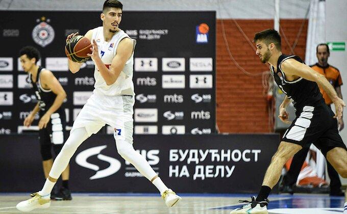 Najgore je prošlo, Danilo Nikolić se oporavlja
