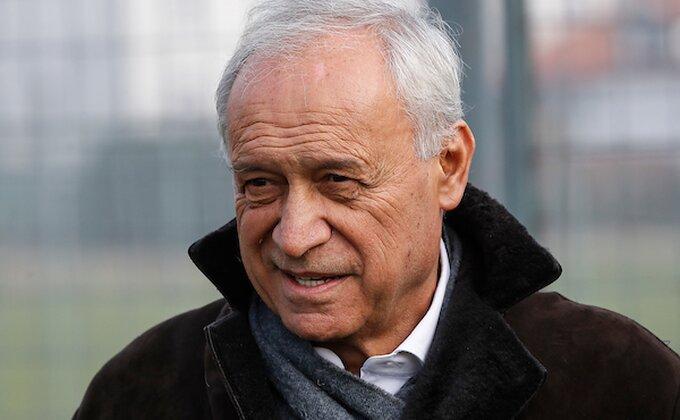Polemika u najavi, Partizan prihvata samo dve opcije za finale! Jedna je već otpala?