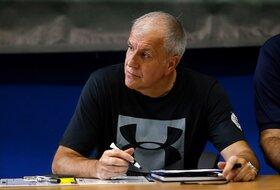 Partizan našao supertalentovano pojačanje u Hrvatskoj?