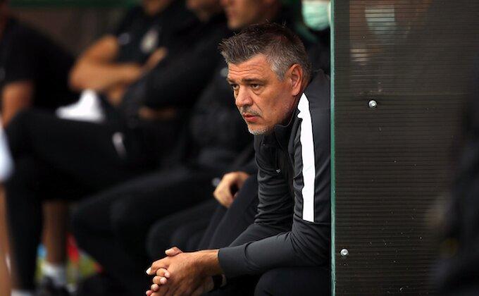 Savo Milošević ima novo pojačanje, fudbaler sa ''zelenim srcem''!