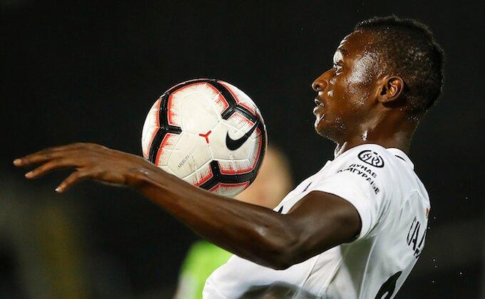 DRAMA - Partizan nema ideju, mogu li produžeci nešto da promene?
