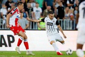 Šta Danci znaju o ''večitima''? ''Zvezda narodni klub, ima četiri evropska trofeja, a Partizan...''
