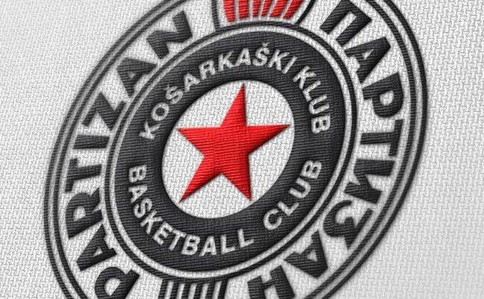 Partizan potvrdio, krcat ''Pionir'' protiv Zenita! A tu je i iznenađenje za ''grobare''...