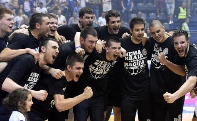 Oni su najbolji sportski brendovi u Srba!