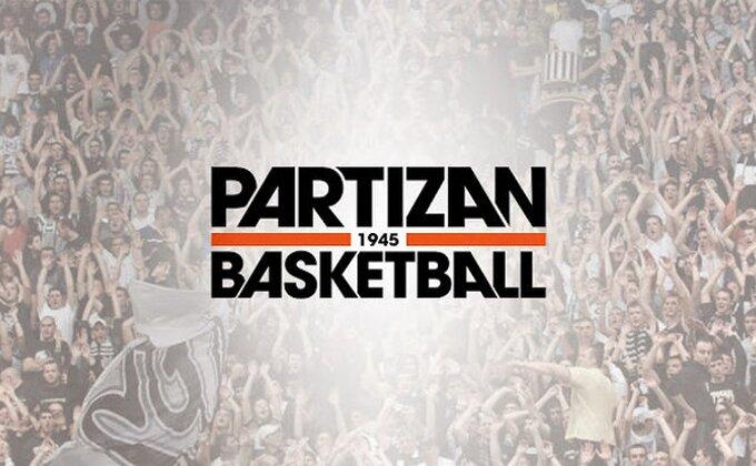 Partizan se ne obazire na upozorenja - Stiže novi centar!