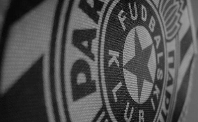 ''Grobari'' pamtite li generaciju iz '78? Partizan obeležava jedan od najvećih evropskih uspeha