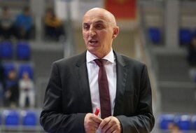 Mornar loše počeo, ali okreću se ABA ligi - Sledi Cibona