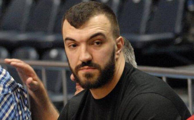 "Peković: ""Evrobasket bez 14 reprezentacija? Ne verujem"""