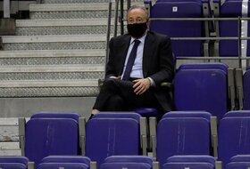 Florentino Perez sve objasnio, da li je UEFA nemoćna?