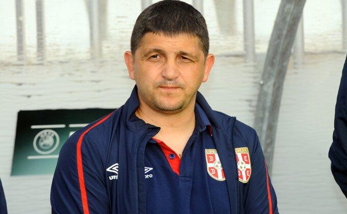 Perica Ognjenović preuzeo Zvijezdu!