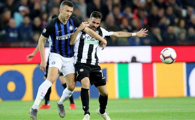 Interovo ''zrno, po zrno'', hoće li biti dovoljno za Ligu šampiona?
