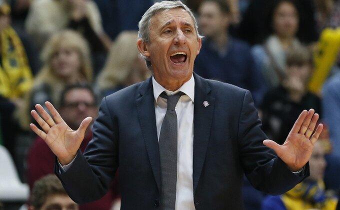 ACB: Rutina Karijeve Barse, poraz Jake Lakoviča na debiju, posle velikog preokreta