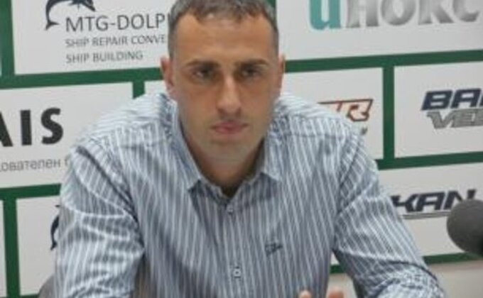 Dok Srbija čeka, BiH je rešila pitanje selektora! Njihov izbor je stranac o kom se dosta polemisalo!