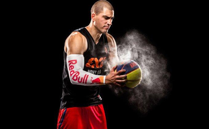 """FIBA 3x3 - Novosađani najbolji na """"Ol Staru"""", Bulut MVP"""