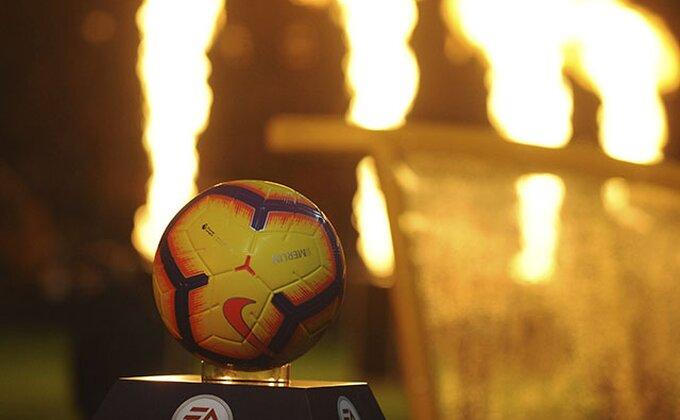 Odbijeno! Iz Londona stigla ponuda od 40 miliona za igrača koji je u najboljoj formi na svetu!