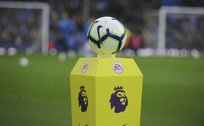 Klubovi Premijer lige složni, najveći teret na fudbalerima, da li je ovo rešenje pravedno?