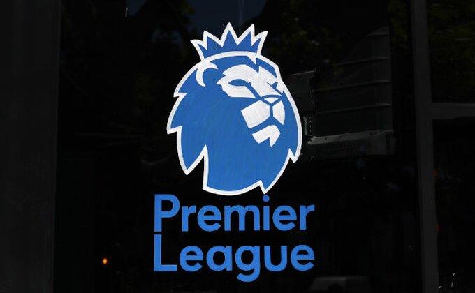 Predomislili se - Ipak pet izmena u Premijer ligi?