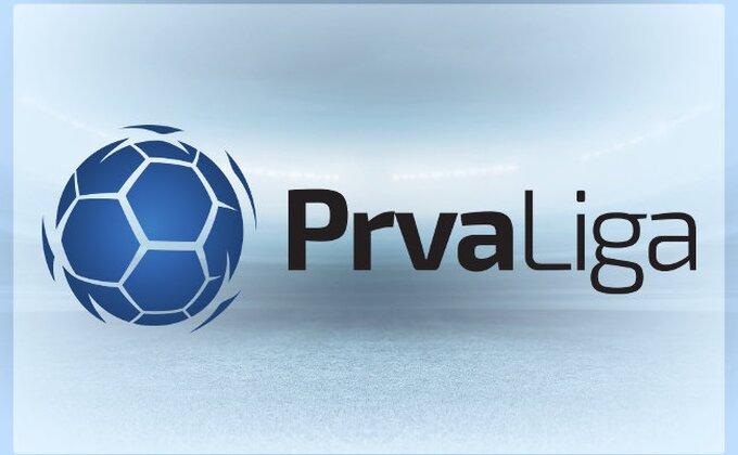 Vratila se Prva liga - Kragujevčani kiksnuli, Grafičar se učvrstio na prvom mestu!