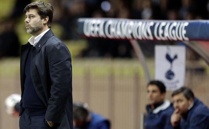 Predsednik Barse uhvaćen na ručku sa potencijalnim novim trenerom?!