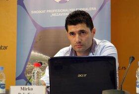 Poledica otkriva sumnjive utakmici u Prvoj ligi Srbije, pogledajte detalje!
