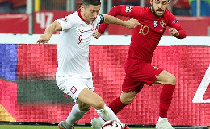 Levandovski ima novog selektora!